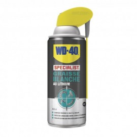 WD-40 - WD40 GRAISSE UNIVERSELLE 400ML
