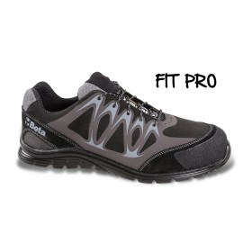 CHAUSSURES SNEAKERS PRO 7341N GRIS