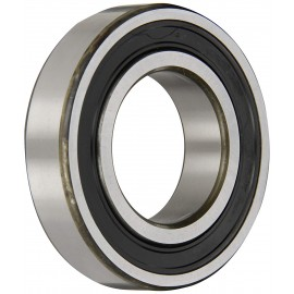 STEYR MOTORS - DEEP GROOVE BALL BEARING DIN 625 6209 2RS1