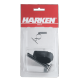 HARKEN - Kit de reparation de manivelle winch