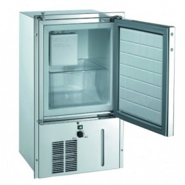Vitrifrigo - MACHINE A GLACE IM CL REFILL P 12V (DOOR OUTSIDE)