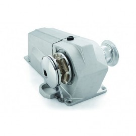 ITALWINCH - GUINDEAU DEVON 1000W 12V diam.8MM plus POUPEE