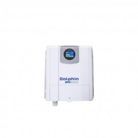 CHARGEUR PRO TOUCH 12V 70A
