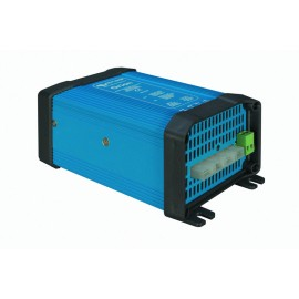 VICTRON ENERGY - Convertisseur Orion non isolé 24V/12V - 25A