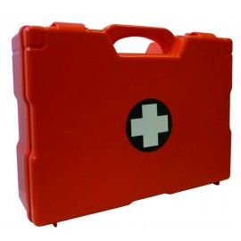 4W - PACIFIC MEDIC 4 VALISE