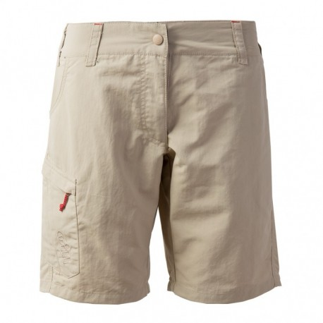 GILL - Short W UV Tec - Beige