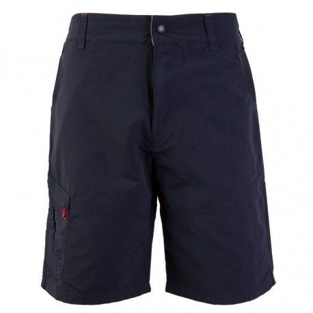 GILL - Short UV Tec - Bleu