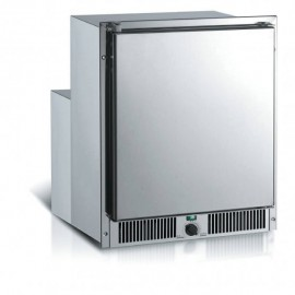 Vitrifrigo - MACHINE A GLACE IM HYDRO XTP 115V (DOOR OUTSIDE)