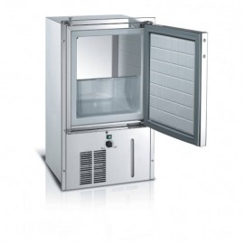 Vitrifrigo - MACHINE A GLACE IM CL REFILL P 115V (DOOR OUTSIDE)