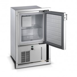 Vitrifrigo - MACHINE A GLACE IM CL REFILL P 12V (DOOR INSIDE)