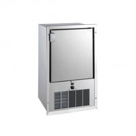 Vitrifrigo - MACHINE A GLACE IM CL HYDRO P 230V (DOOR INSIDE)