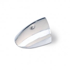 Tessilmare - EMBOUT INOX POUR LISTON RADIAL 30MM