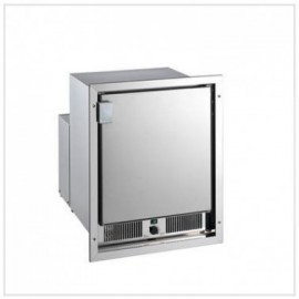 Vitrifrigo - MACHINE A GLACE IM CL HYDRO XTP 12V (DOOR INSIDE)