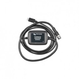 VICTRON ENERGY - INTERFACE VE DIRECT NMEA2000