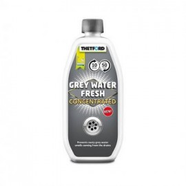THETFORD - ADDITIF GREY WATER FRESH CONCERNTRE 0,75L