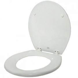 Jabsco - ABATTANT POUR WC SERIE DELUXE