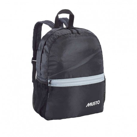 MUSTO - Sac à dos repliable