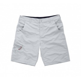Short UV Tec - Beige