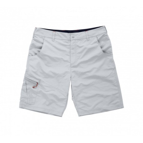 GILL - Short UV Tec - Beige