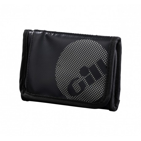 GILL - Portefeuille Trifold