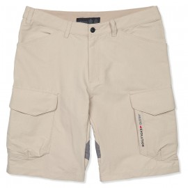 MUSTO - Short Evolution performance UV - Beige