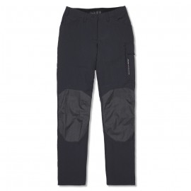 Pantalon W Evolution performance UV - Noir