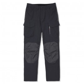 Pantalon Evolution performance UV - Noir