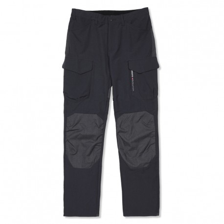 MUSTO - Pantalon Evolution performance UV - Noir