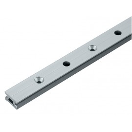 Rail Pinstop Track 27mm